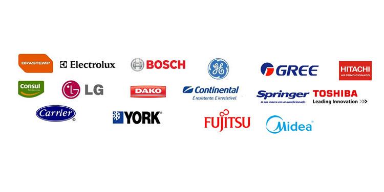 Assistência Técnica MG Electrolux, Bosch, GE (31) 3373-6103