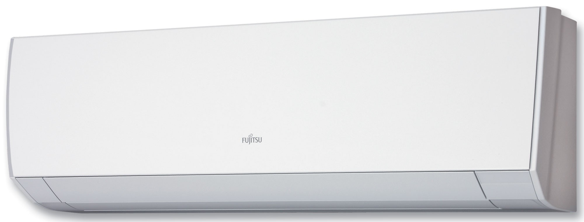 Assistência Técnica Fujitsu BH