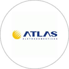 Assistência Técnica Atlas BH