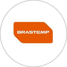 Assistência Técnica Brastemp BH