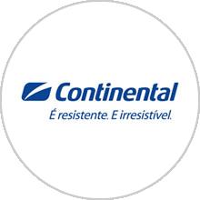 Assistência Técnica Continental BH