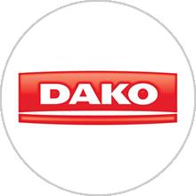 Assistência Técnica Dako BH