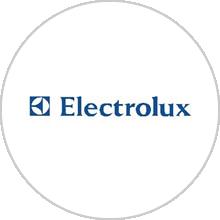 Assistência Técnica Electrolux BH