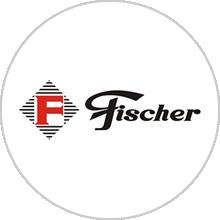 Assistência Técnica Fischer BH
