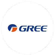 Assistência Técnica Gree BH