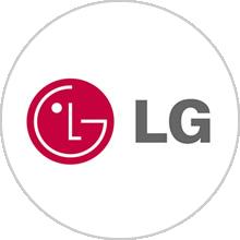 Assistência Técnica LG BH