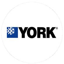 Assistência Técnica York BH