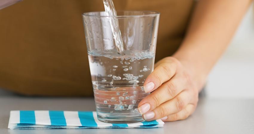 Qual a importância do Purificador de Água